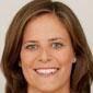 Claudia Oberreither